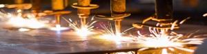 怎样改善钢锭中碳化物的不均匀性