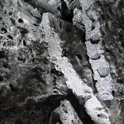 中、低、微碳铬铁