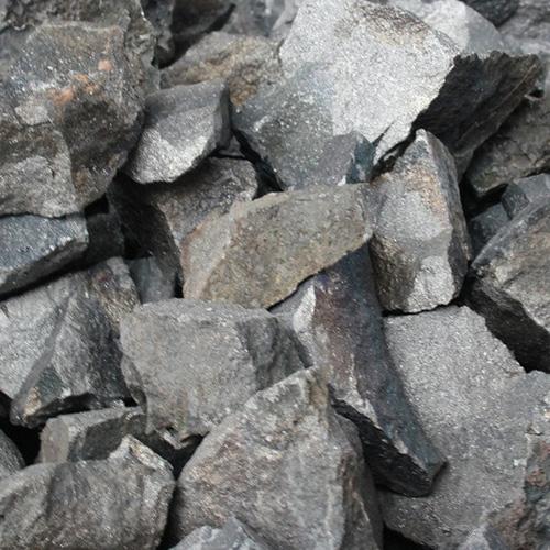 高碳铬铁(粒、粉)